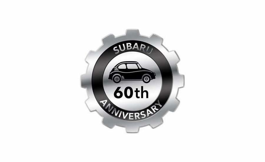 subaru-forester-60th-anniversary-2