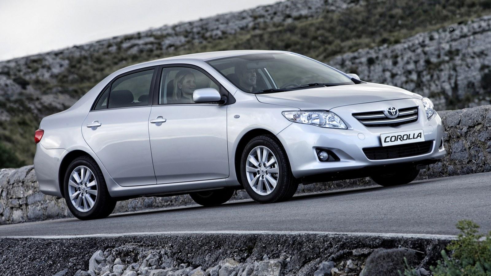 Эксперты назвали наиболее продаваемый автомобиль спробегом вЧелябинске