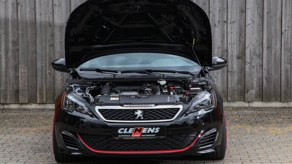 7330c9c0-peugeot-308-gti-tuning-clemens-motorsport-13[1]