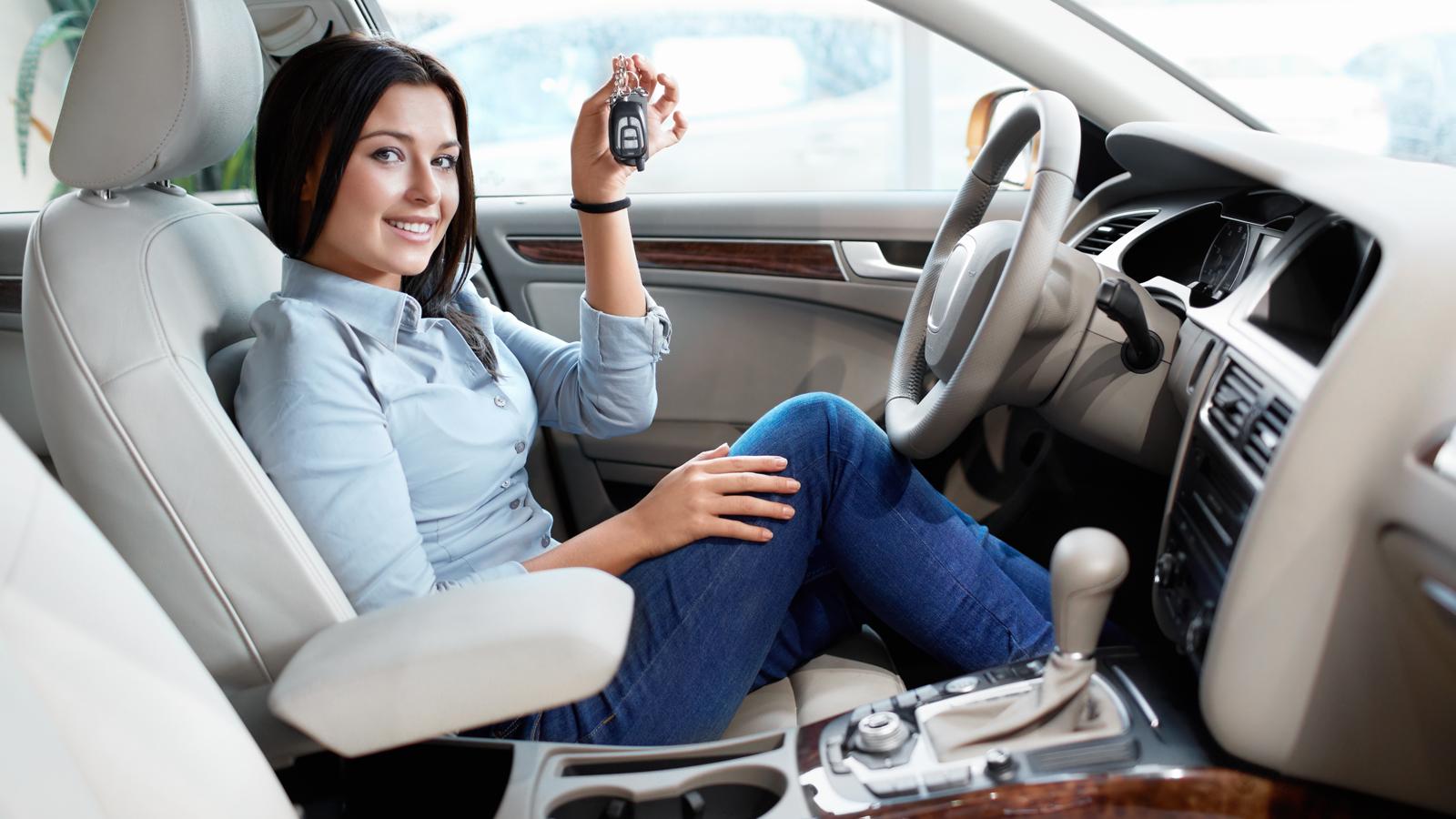Новые правила регистрации автомобилей в 2019 году: изменения в 2019 году