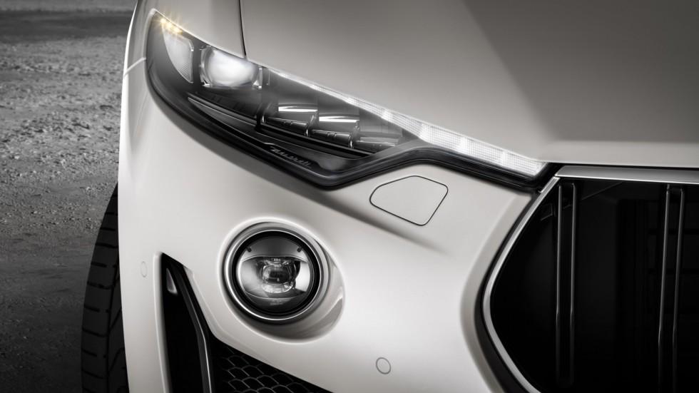Large-14605-MaseratiLevanteGTS