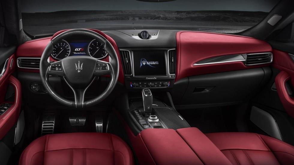 Large-14606-MaseratiLevanteGTS