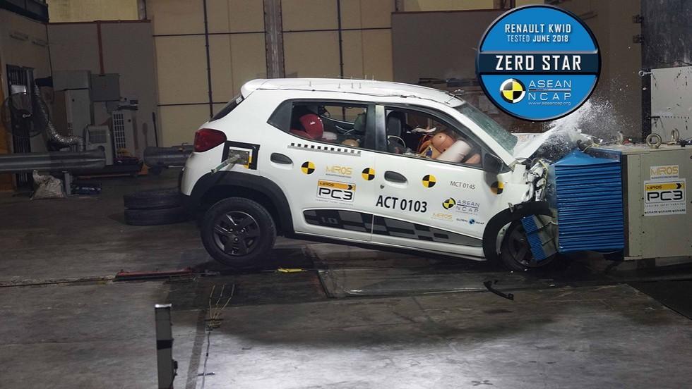 Renault-Kwid-1