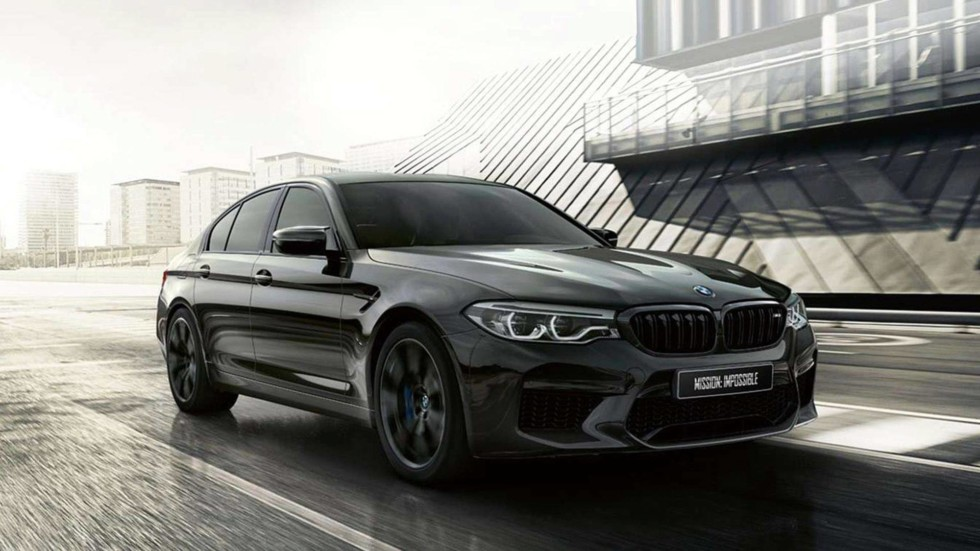 bmw-5-series-m5-mission-impossible-edition-1