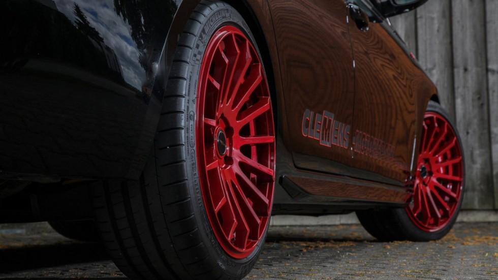 f0d30833-peugeot-308-gti-tuning-clemens-motorsport-10[1]