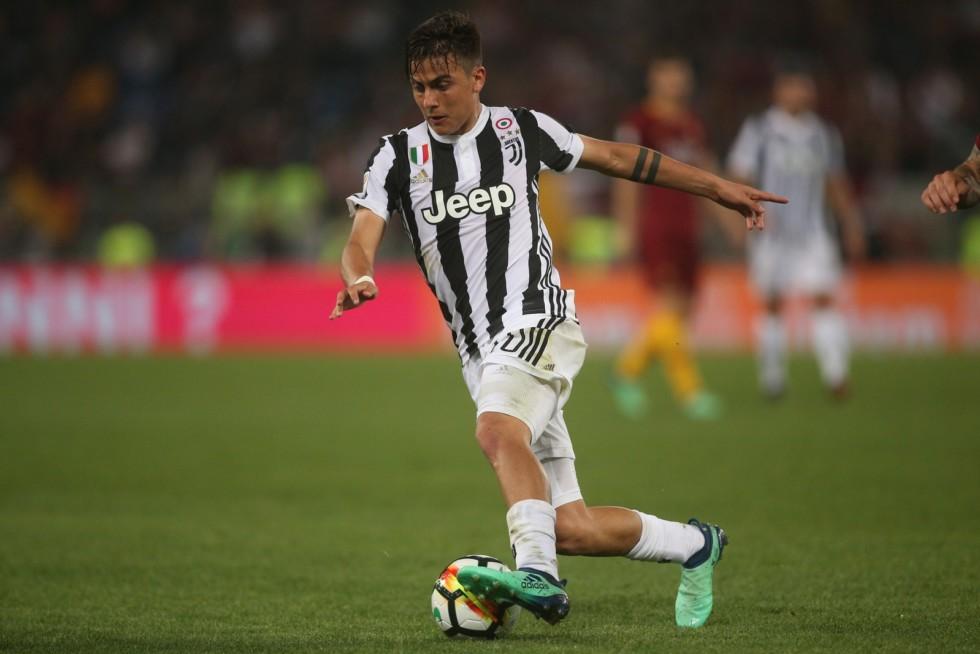 FC Juventus