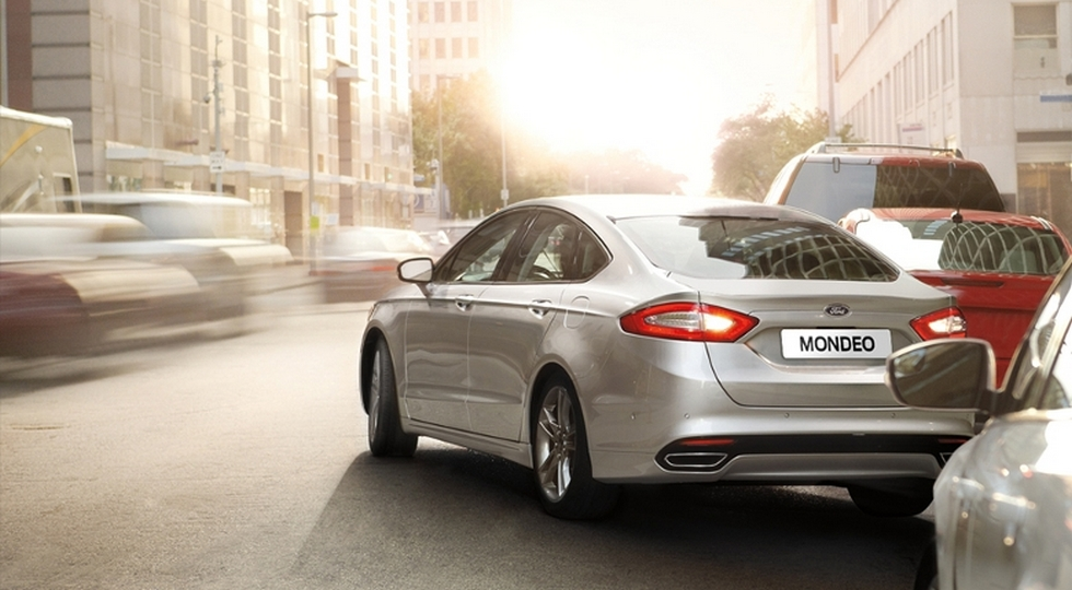 ford-mondeo-4-1-1[1]