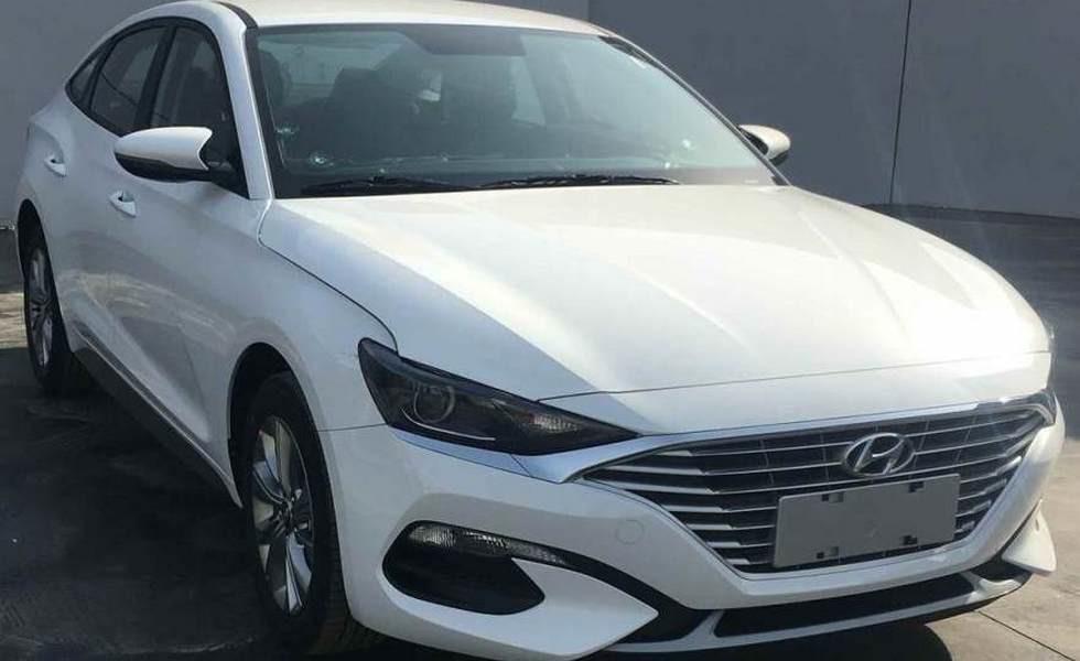 [Actualité] Groupe Hyundai  - Page 4 Hyundai-lafesta-10-980x0-c-default