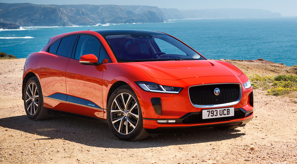 jaguar_i-pace_ev400_awd_hse_first_edition_767