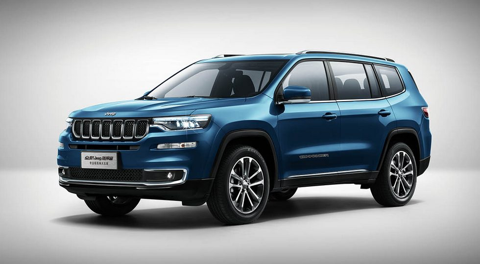 https://www.kolesa.ru/uploads/2018/07/jeep-commander-4.jpg