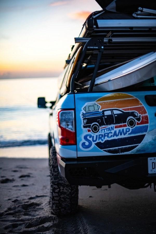 nissan_titan_xd_surfcamp_10