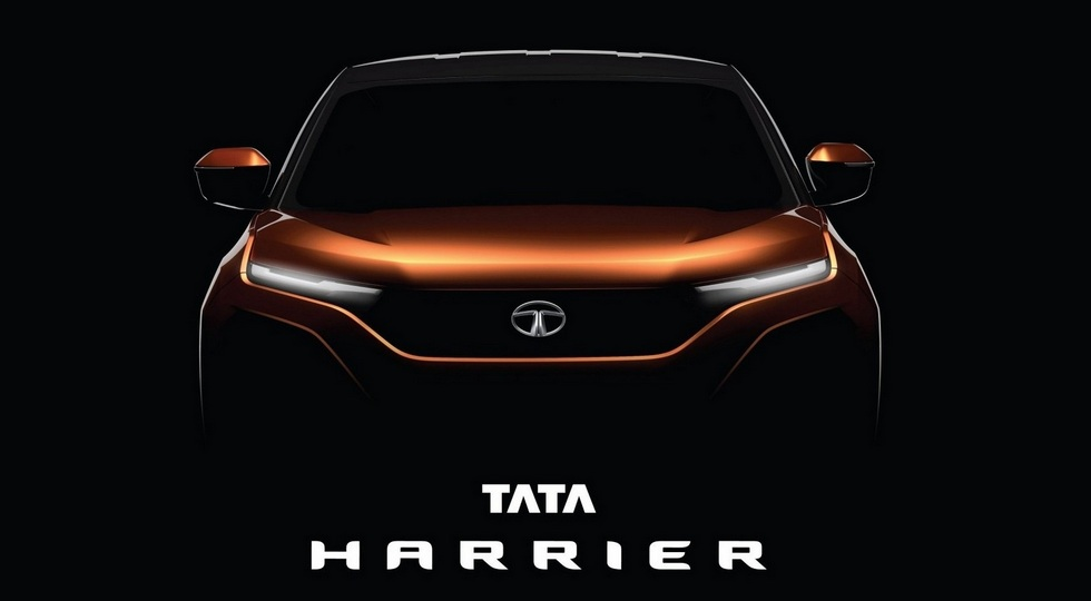 tata-harrier (1)