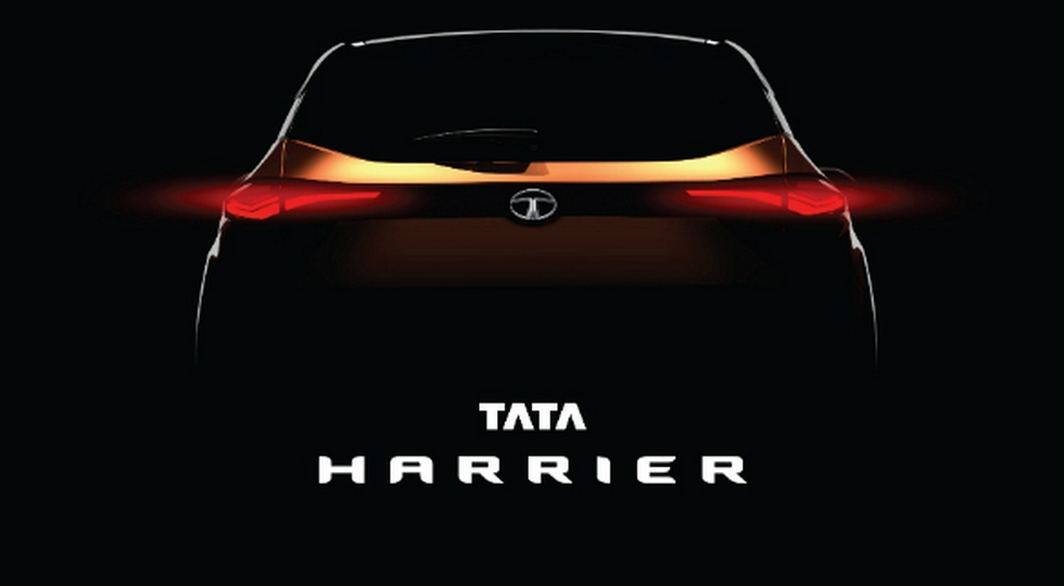 tata-harrier (2)