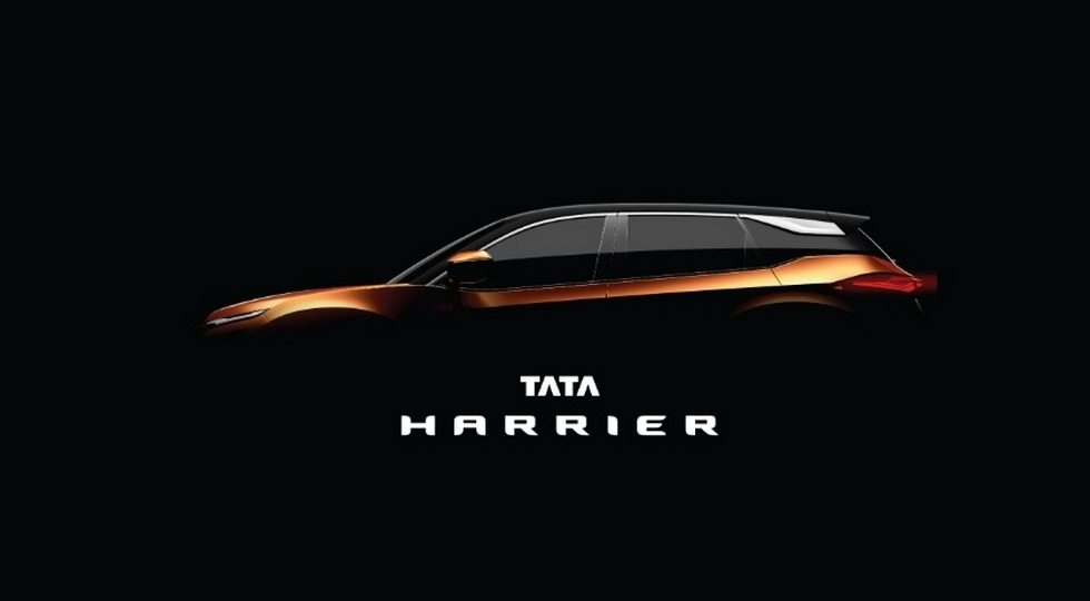 tata-harrier (3)