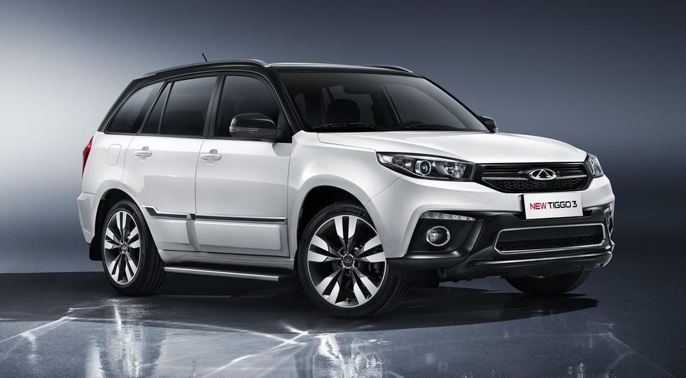 Специалисты назвали самые известные у граждан России японские автомобили
