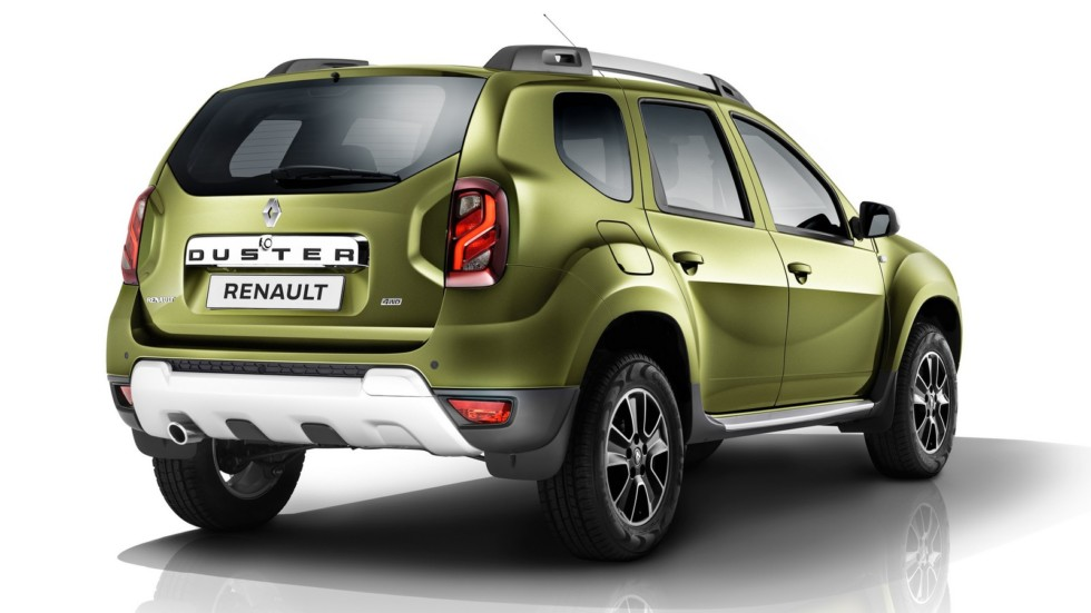 69077_Renault_Duster