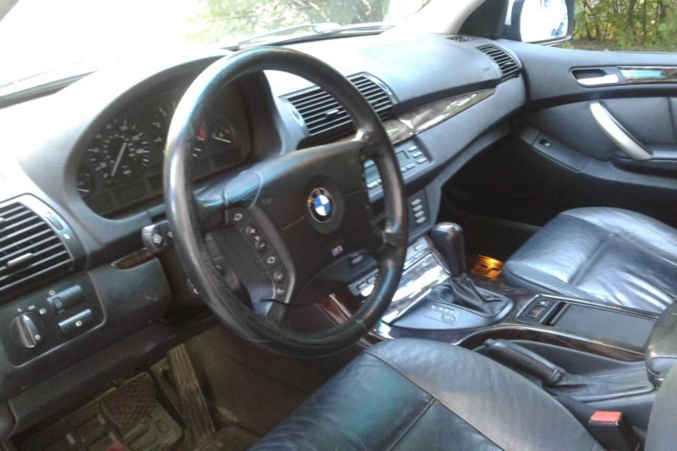 BMW-X5-E53-31