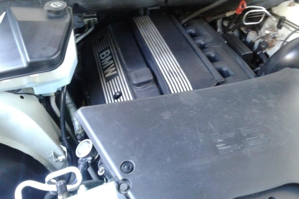 BMW-X5-E53-33