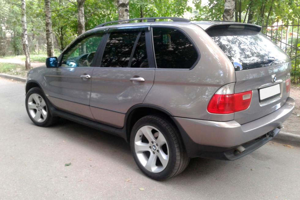 BMW-X5-E53-34