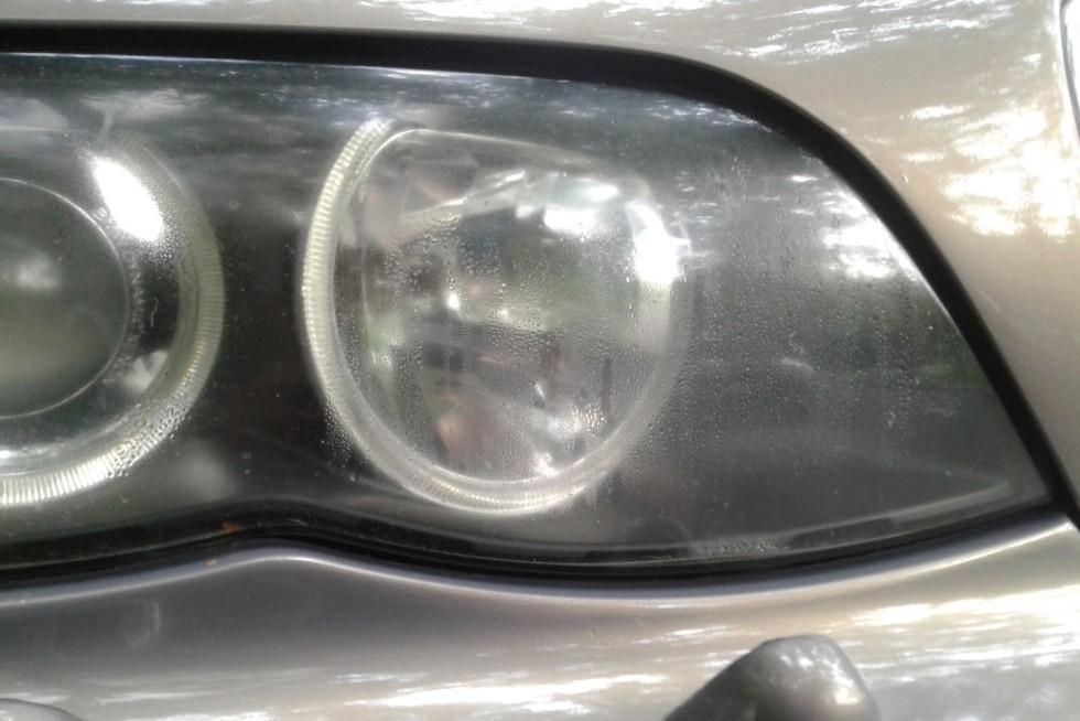 BMW-X5-E53-39