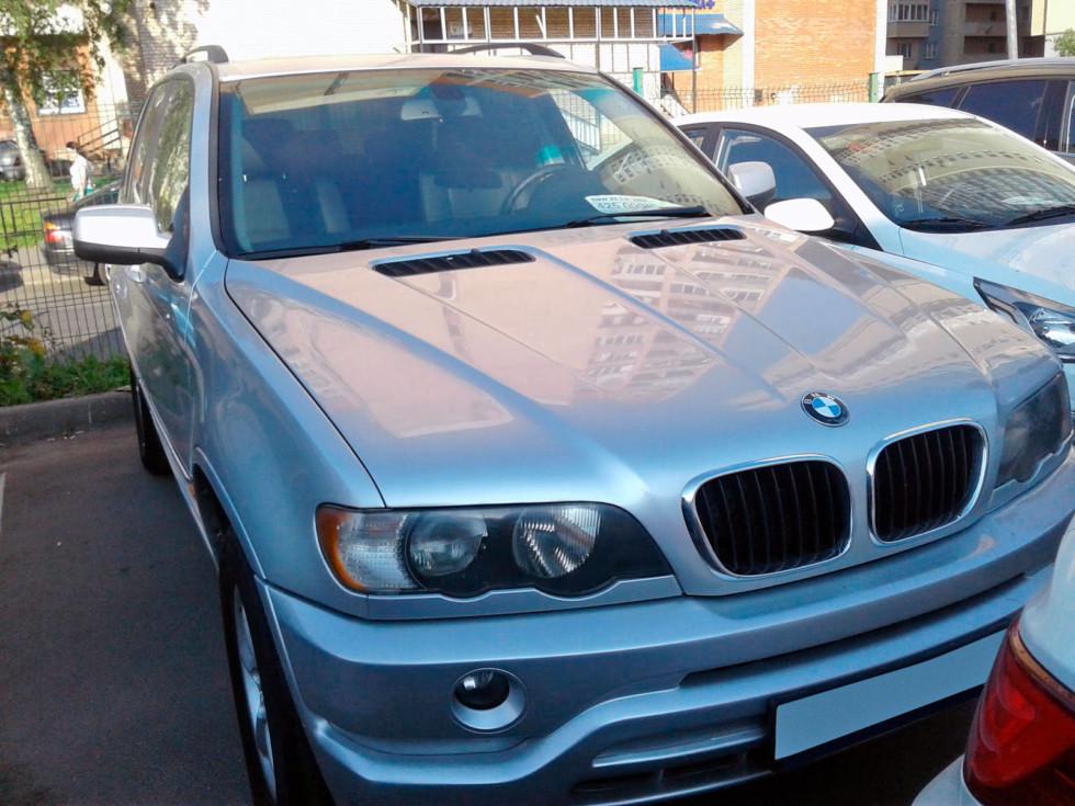 BMW-X5-E53