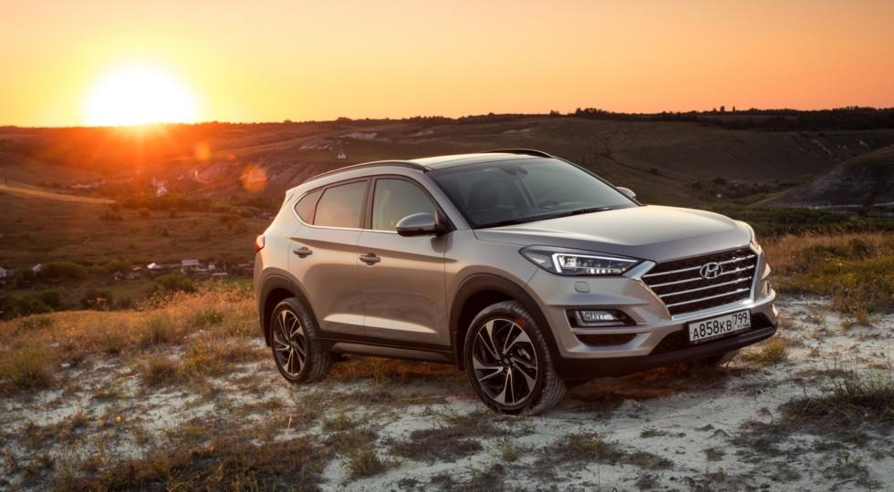 Hyundai_Tucson-tri-chetverti-980x540.jpg