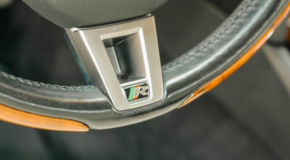 Идет как аристократ, орет как хулиган: опыт владения Jaguar XKR X150