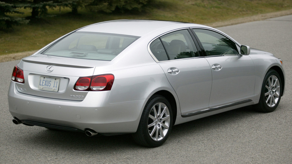 lexus_gs300_us-spec_41
