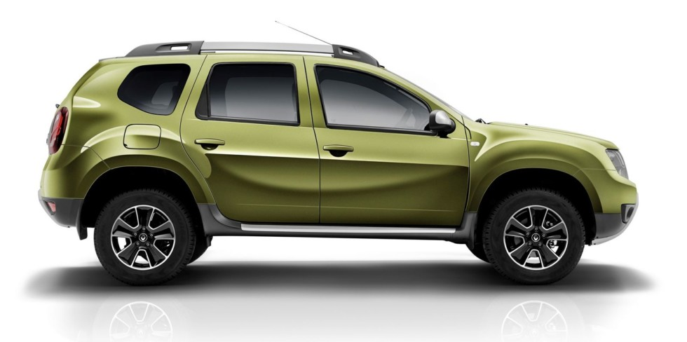 renault_duster