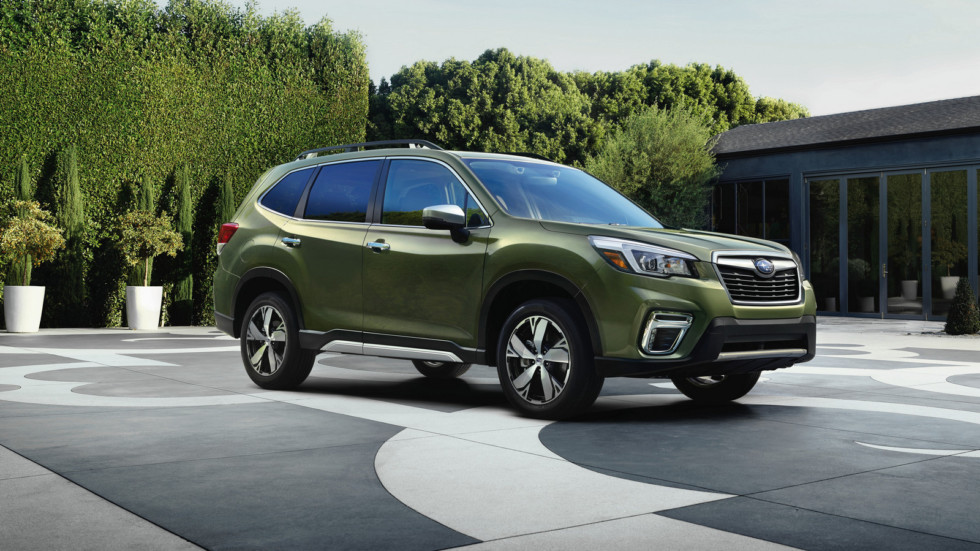 subaru_forester_touring_7