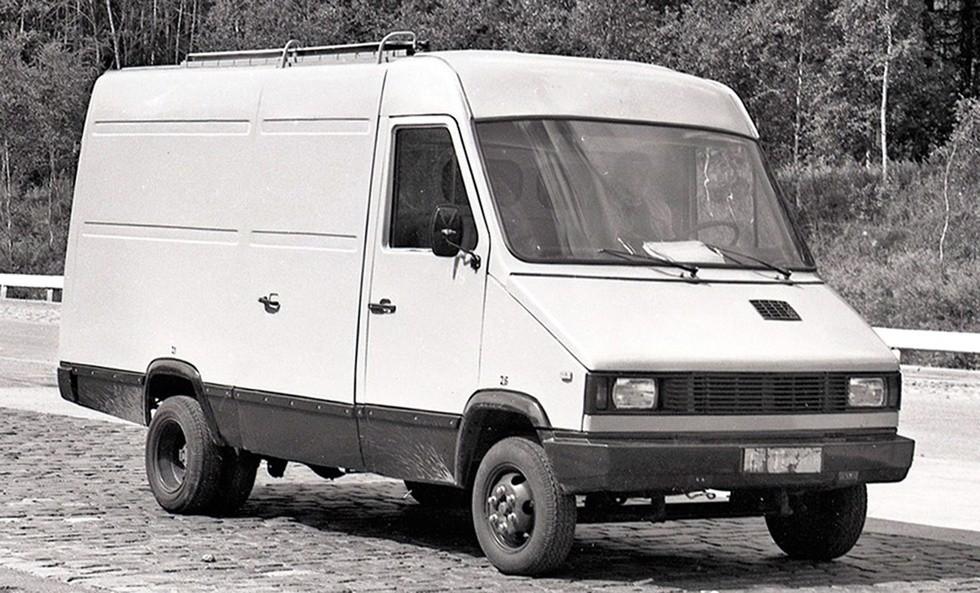 НАМИ-0267