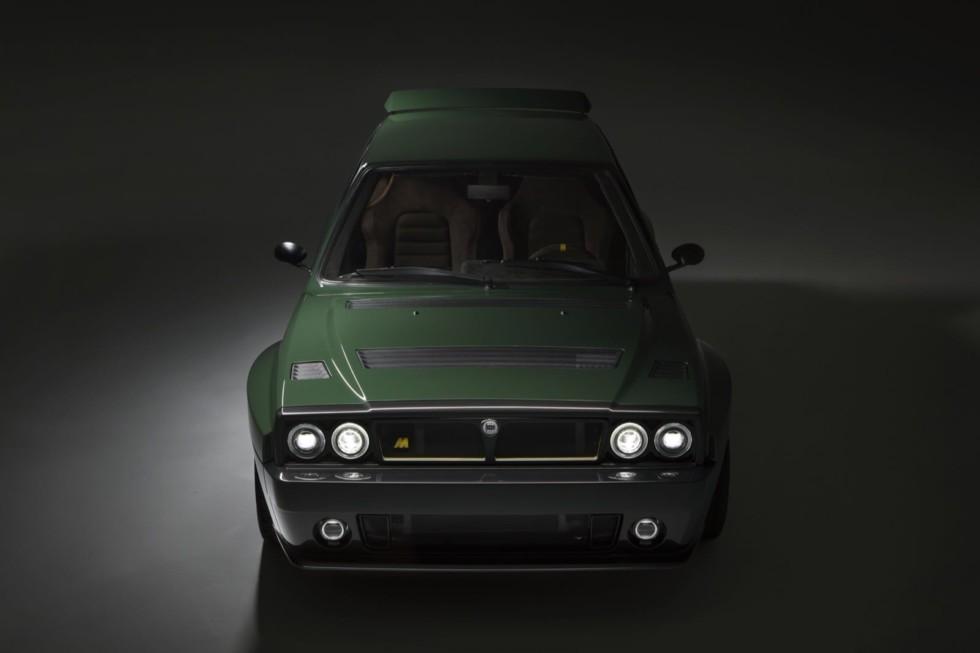 Automobili-Amos-Lancia-Delta-Futurista-07