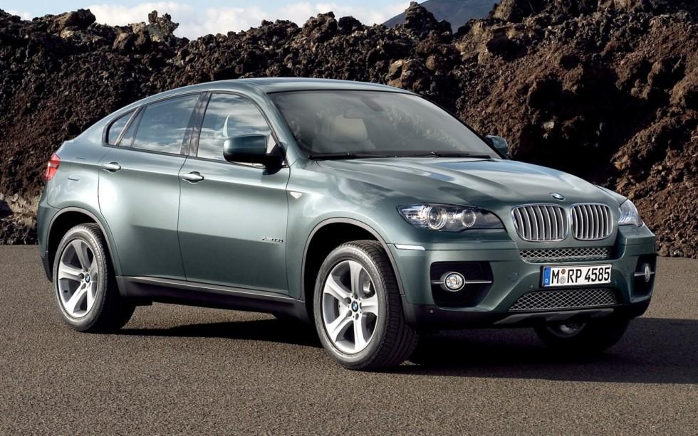 Создатель BMW X6 и нового стиля Haval оступился в Kia и ушел в Citroen