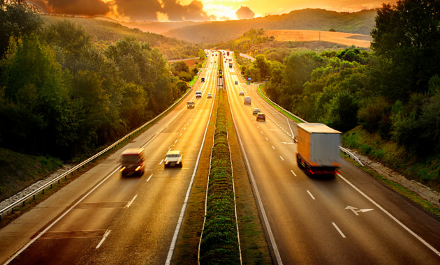 Дорожный фонд недополучит 340 млрд отакцизов— Бюджет мимо дороги