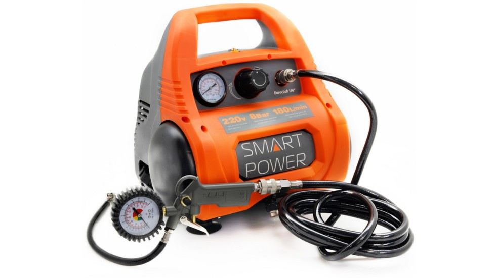SMART POWER SAC-280