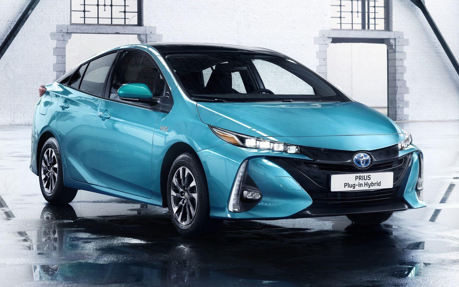 Тойота отзовет неменее млн. авто из-за риска возгорания