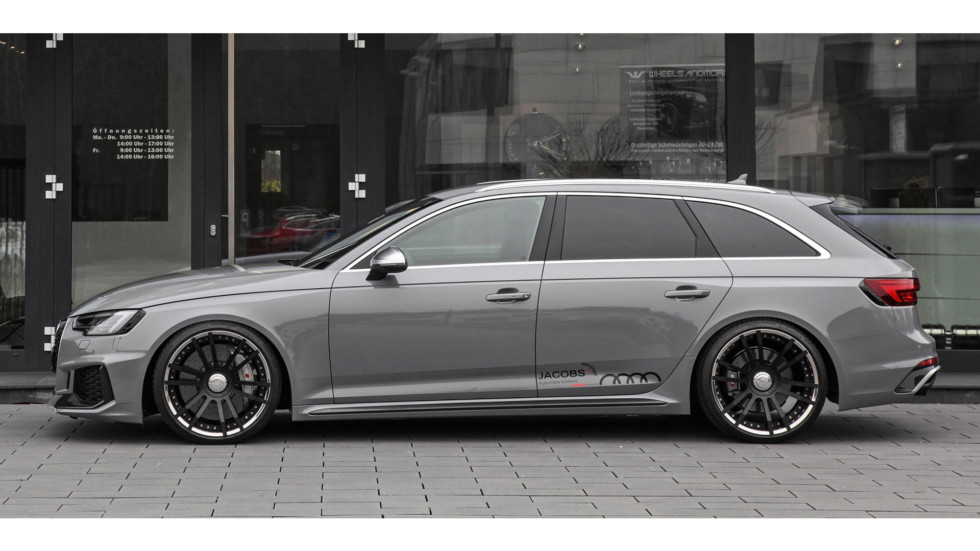 audi-rs4-avant-wheelsandmore-1