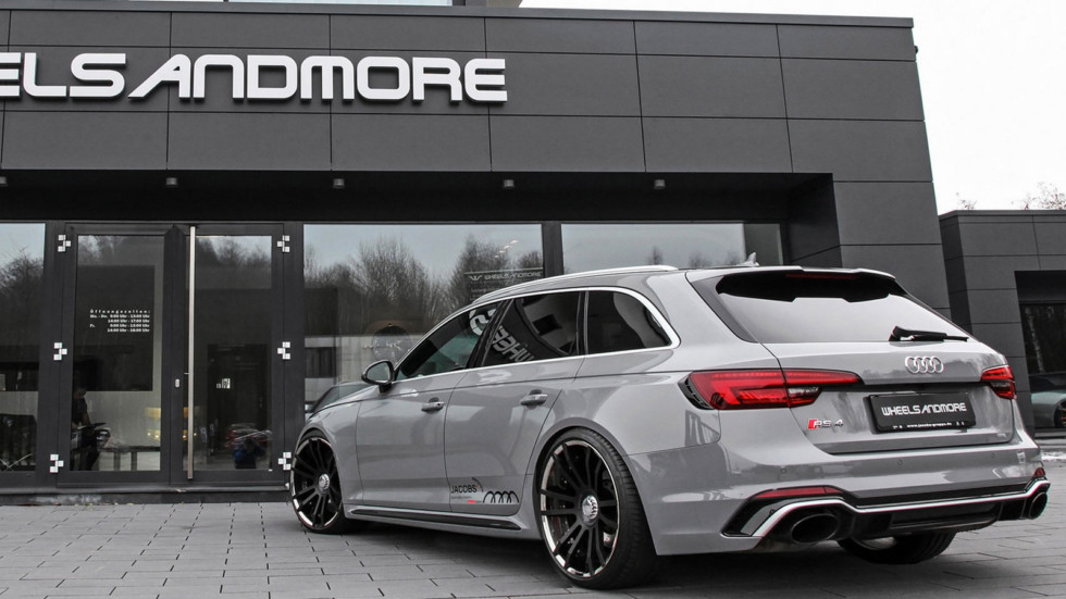 audi-rs4-avant-wheelsandmore-2