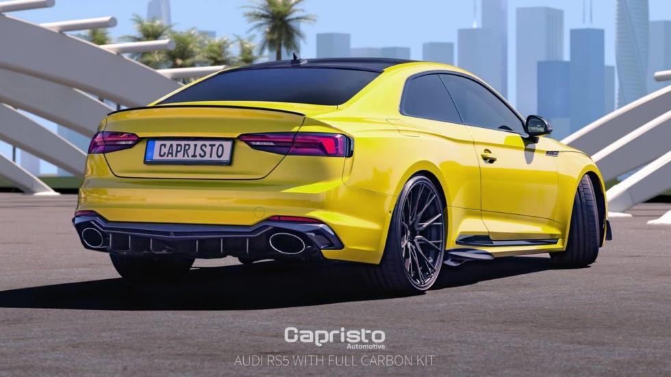 audi-rs5-capristo-automotive-2
