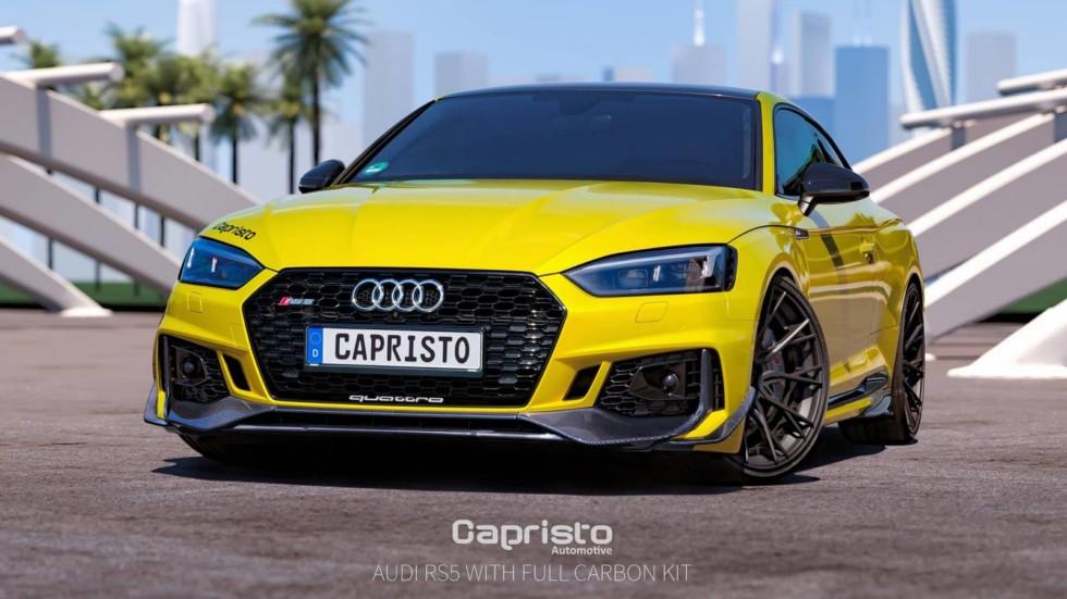 audi-rs5-capristo-automotive-3