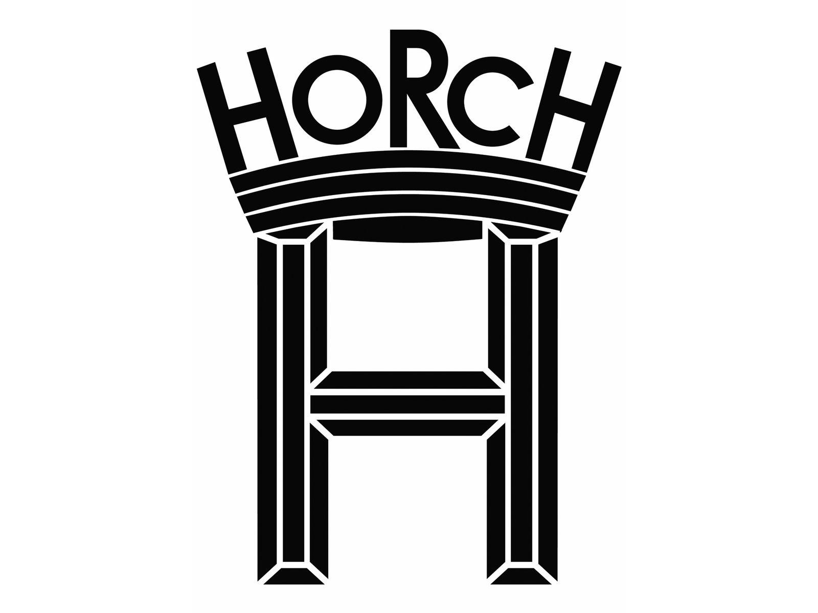 Ауди возродит бренд Horch для борьбы сМайбахом