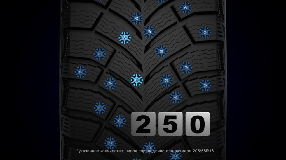зимние шины с шипами (5)