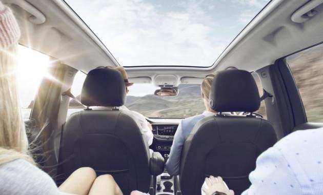 10ОктBlaBlaCar начал брать деньги с пассажиров. Государство на очереди