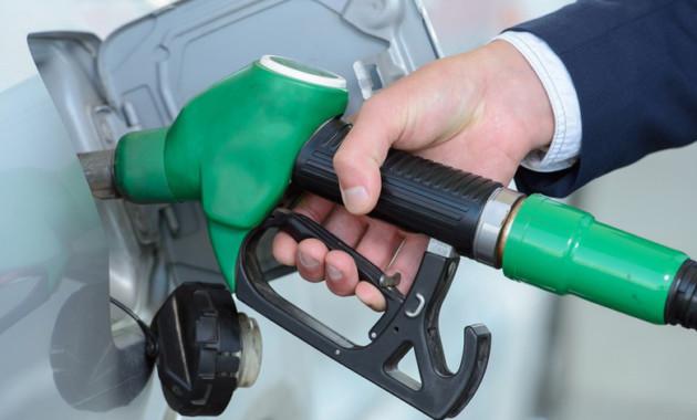 Цены набензин вновь взлетят вверх кконцу года