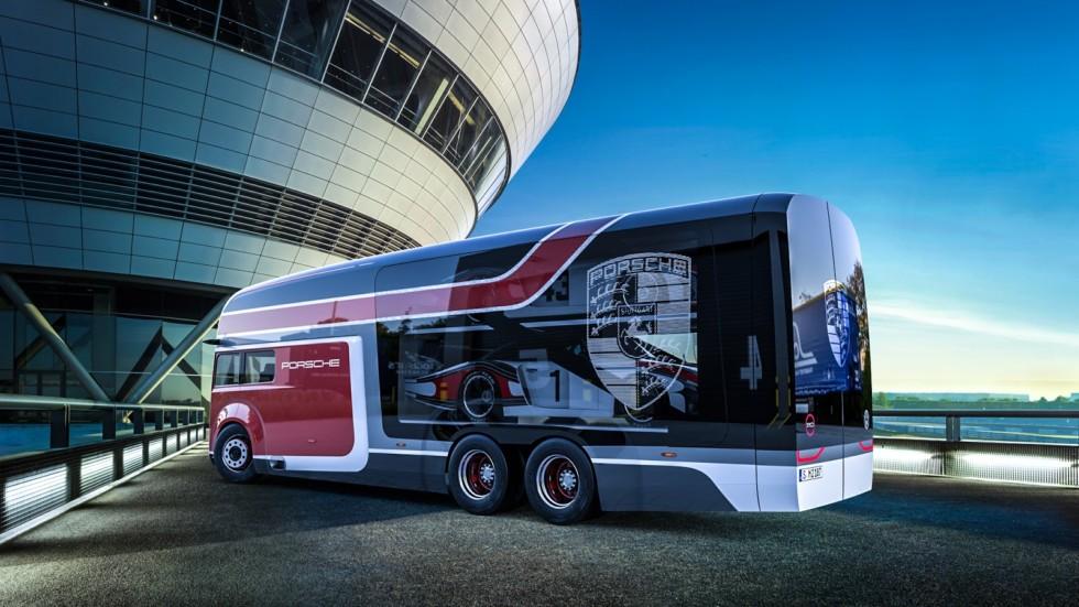 2018-10-01-VW-Porsche-5-16-9