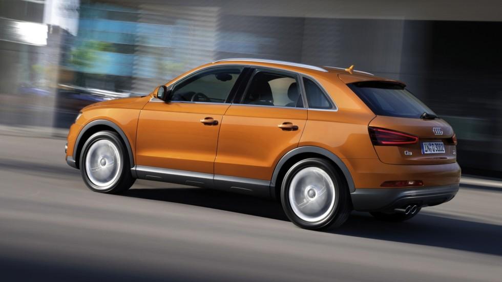 Audi Q3 2.0 TDI quattro (8U) '2011–15.jpgч