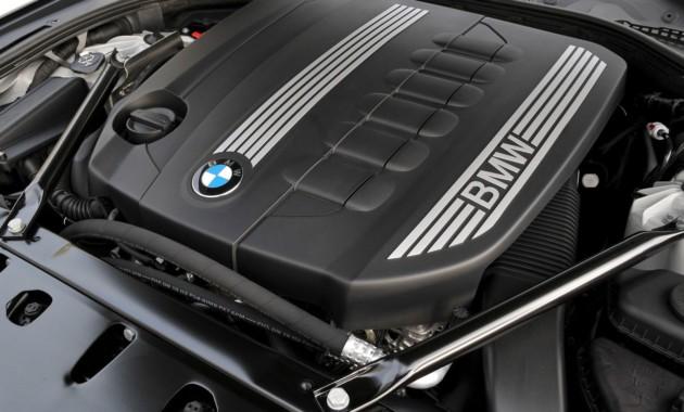 23ОктВот это течь! BMW отзовёт по всему миру 1,6 млн автомобилей