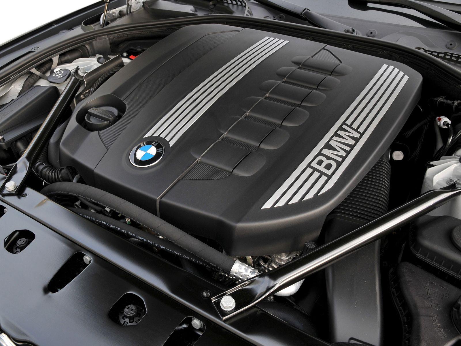 Вот это течь! BMW отзовёт по всему миру 1,6 млн автомобилей