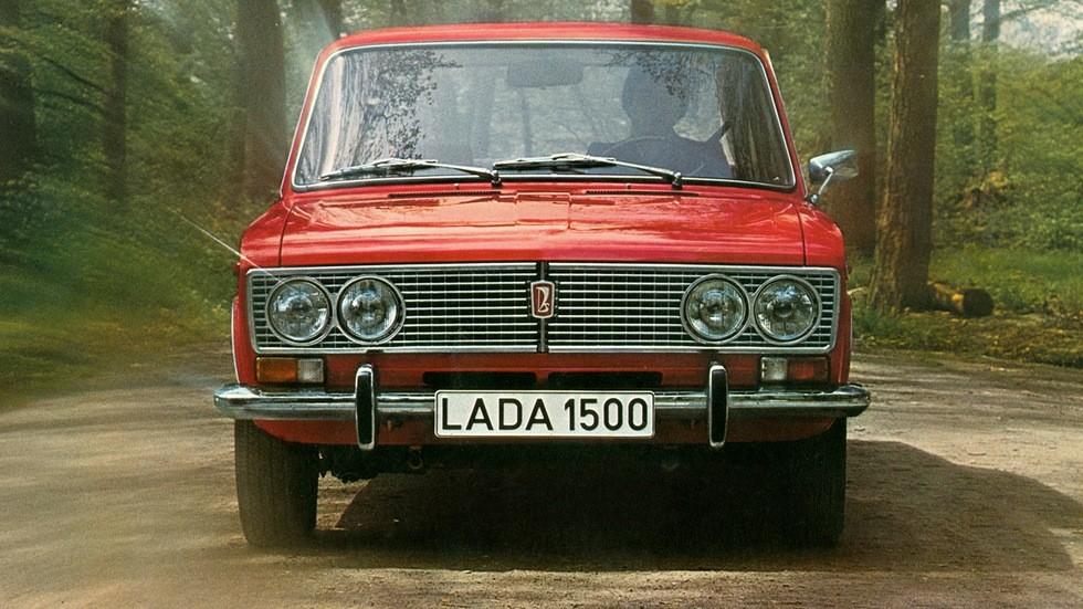 lada_1500_5