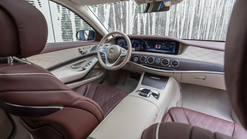 mercedes-benz_s_400_d_lang_4matic_91